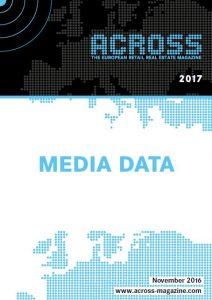 mediadata-2017