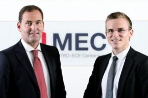 IMAGE: MEC