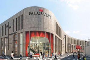 PalaisVest_mfi