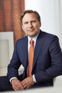 mfi_CEO-Dr-Karl-Reinitzhuber