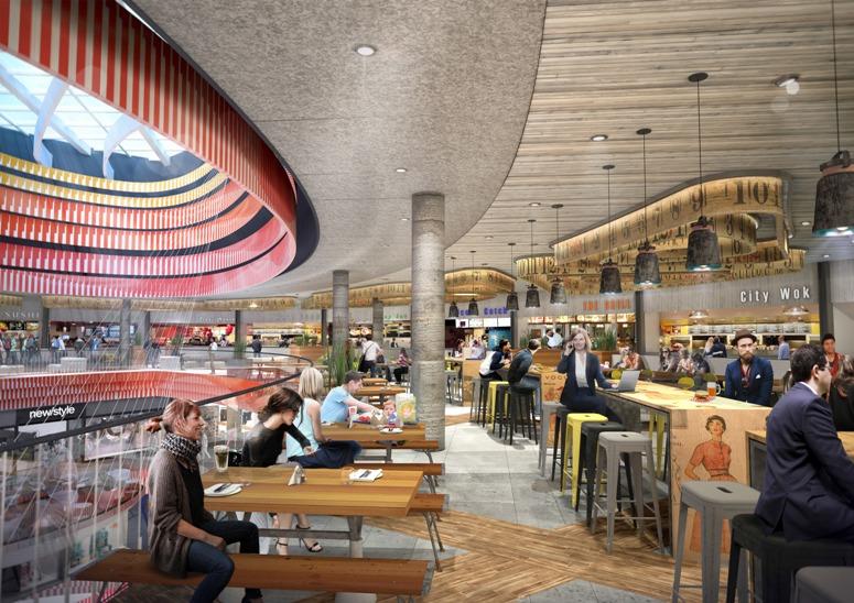 Loom Bielefeld: City issues building permit - ACROSS | The European ...