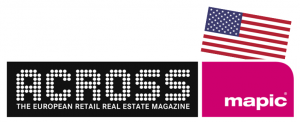 ACROSS Mapic US only