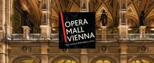 Home Opera Mall Vienna2