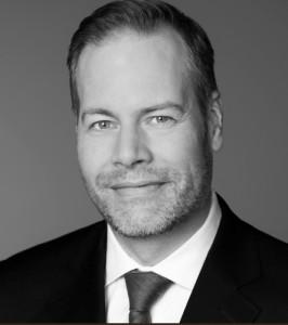 Nikolas Löhr, Director of Retail Marketing at FREO Financial & Real Estate Operations GmbH. Image: FREO