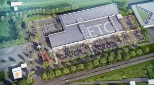 Image: ETC; Credit: AkronGroup