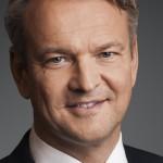 Christoph Stadlhuber, CEO SIGNA; Credit: Christoph Stadlhuber