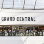 Grand Central; Credit: Haskoll