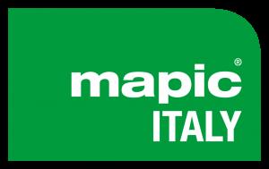 mapic-italy-logo