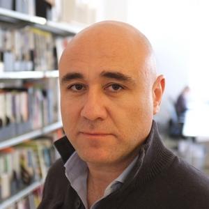 Gastón Gaitán, Manager and Director of theleisureway, Image: theleisureway