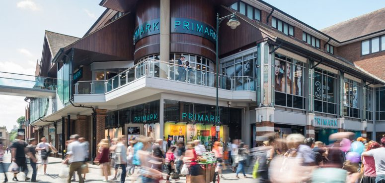 28 Retail jobs in Canterbury on Retailchoice. Find and apply for the latest jobs in Canterbury from St. Mildreds to St. Dunstans and more in Kent.