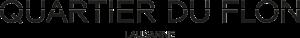 FLON EN Logo