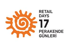 Reail Days Logo Soysal 300 200