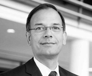 Klaus Striebich, Managing Director Leasing ECE. Image: ECE