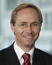 Image: Credit Suisse Asset Management