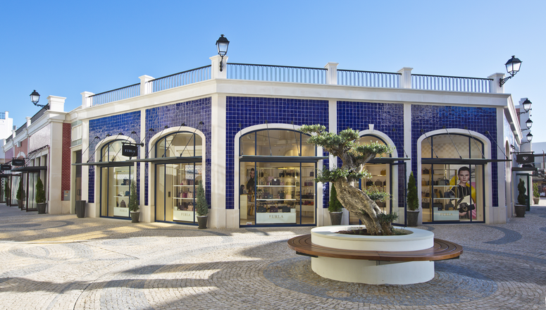 021a51d547 VIA Outlets Opens 35 New Stores and Restaurants at Freeport Lisboa Fashion Outlet  Centre