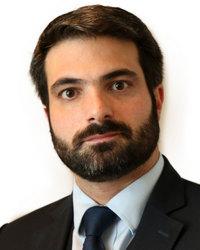 Arnaud Broussou AEW