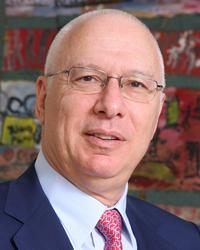 Chaim Katzmann