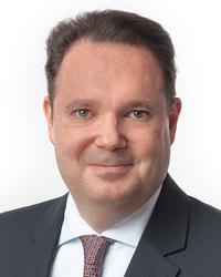 Frederic Nebendahl