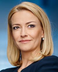Magdalena Bartkiewicz-Podoba