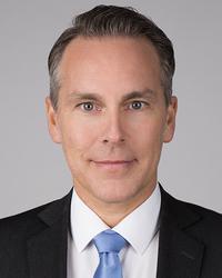 Marcus Kötschau