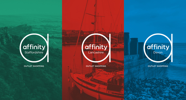 Affinity Outlets