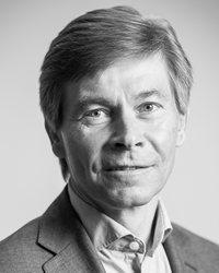 Magnus Jacobson