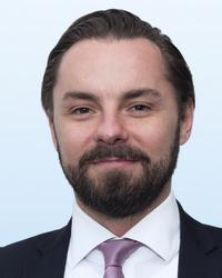 Philipp Junikiewicz