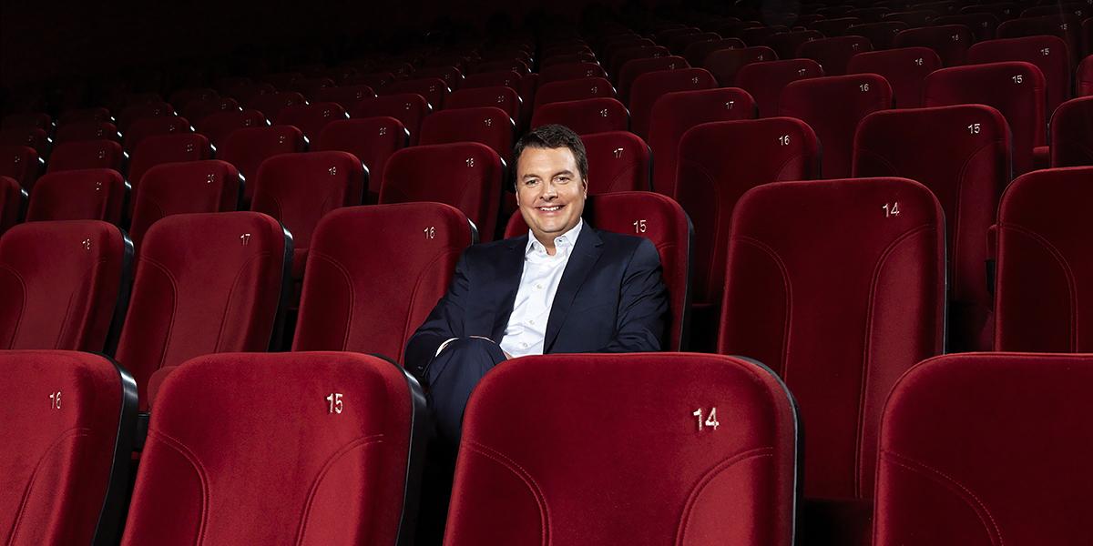 Film 2020 cinema